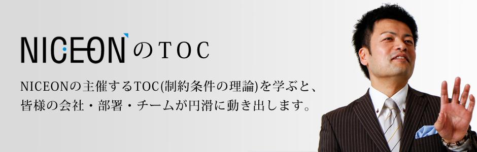 NICEON TOC