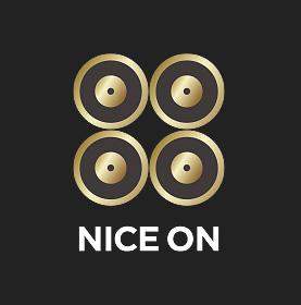 nice on