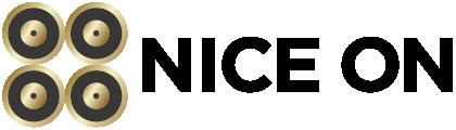 NICEON